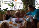 001a) Nel zaprasza Dzieci jachtowe