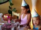 003a) ... na swoje ósme Urodziny