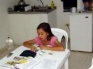001) Nauka na stoczni. Cartagena 11.2006r