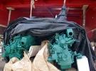 003) Konserwacja silników