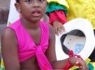 011) Zawsze wdzięczny temat - Dzieci