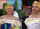 012) Dojrzałe i piękne Cartagenki