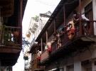 023) Balkony i balkoniki