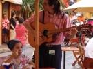 029) Sympatyczny gitarzysta