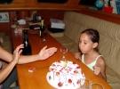 034) Dziewiąte Urodziny Nel