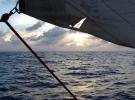 001) W drodze do Gujany Francuskiej