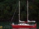 012) Zapada noc, czas ruszać na Karaiby