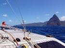 003) Już na Morzu Karaibskim