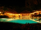 013) Ulubiony basen Nel w Sainte-Anne