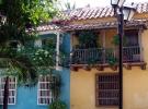 003) Cartagena tradycyjna