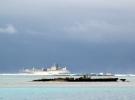 008) Aby statki tak nie kończyły