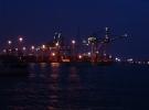 021) Z powrotem w Cartagenie