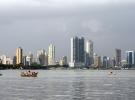 009) Nowoczesna Panama City