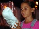 009) Wata cukrowa jak z mojego Dzieciństwa