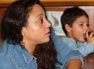 011) Zaida słucha morskich opowieści