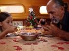 007) Boże Narodzenie