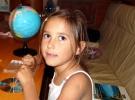 003) Zajęcia pozalekcyjne w Praia