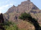010) Wysokie góry