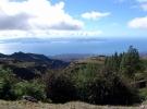 011) Widok z Santo Antao na Sao Vicente