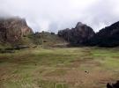 013) Poletka w starym kraterze