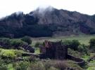 014) Ruiny starej wsi