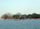 008a) Nasza ulubiona wioska Elinkine w Casamance
