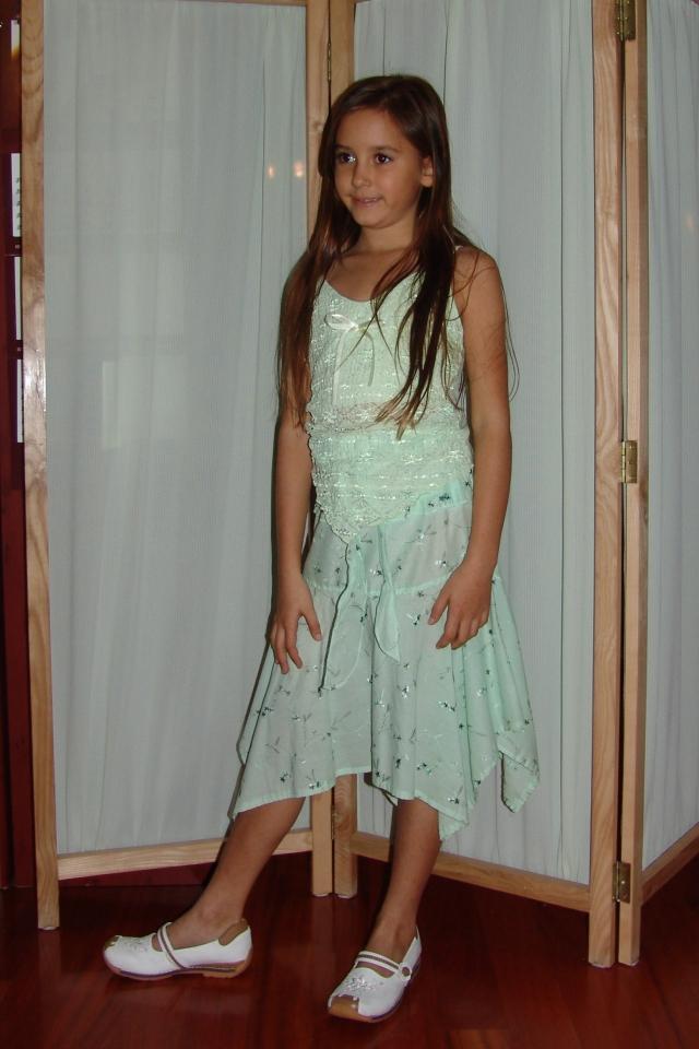 025) więc pokaz mody