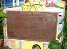 017) Paul Gauguin przebywał na Taboga
