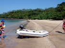 023) Popłynęli na Wyspę