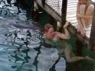 009) Alina - ni to Delfin ni syrena
