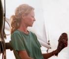 Rozmowa z ptakiem