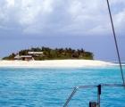 022) Namotu - ostatnie kotwicowisko na Fiji