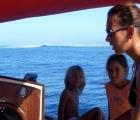 023) Mijamy barierę koralową