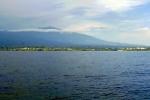 Wulkan Kamerun