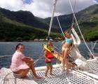 009) Wyspa Tahuata