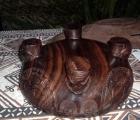 015) wyroby z drewna,
