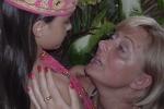 Z Matką chrzestną
