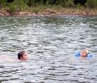007) W górskiej Rzece