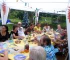 013) Śniadanie bożonarodzeniowe u Marie-Jeane i Jacka