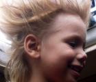 016) Poczuł Wiatr we włosach