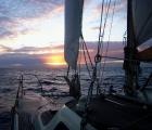 001) Ostatni wieczór przed Nową Zelandią