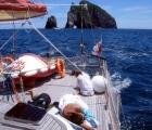 014) Pozycja na chorobę morską