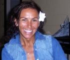 007) Polinezyjka Ania