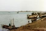 """Adres zamieszkania """"Rzeka Niger"""""""