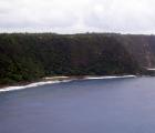 001) Królestwo Tonga