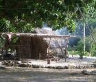 014) Domostwo na Wyspie Nguna