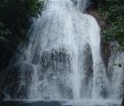 037) Słodka Woda prosto do słonej