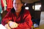 Jacek autor zdjęć od Szczecina do Emden