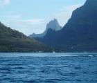003) Wyspa Moorea