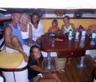 021) Olga, Matylda, Pierre i Lino